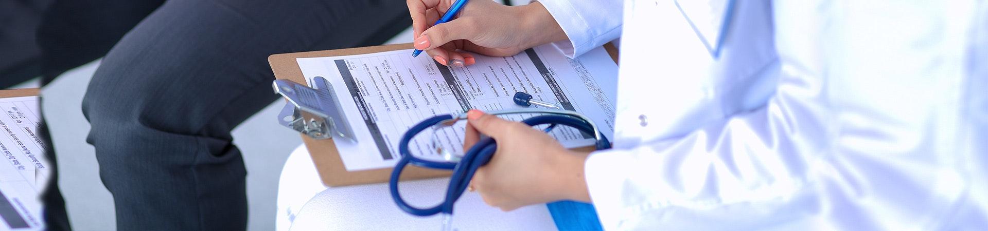 Gesetzliche Krankenkassen Vergleich