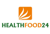 healthfood24