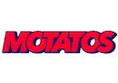 Motatos