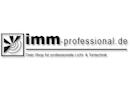 imm-professional.de