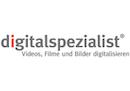 digitalspezialist