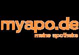 myapo