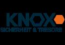 Knoxsafe