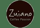 Zuiano