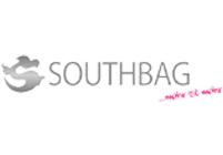 Southbag schulranzen-onlineshop.de