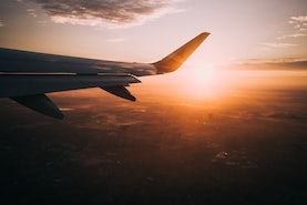 Reisen und Sparen! Günstige Urlaubsziele nah und fern