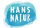 Hans Natur
