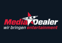 Media-Dealer