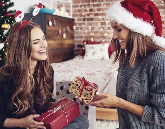 Geschenke Ohne Geld 10 Ideen Für Jeden Anlass