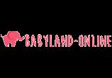 Babyland-Online