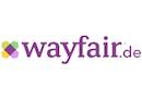 Wayfair