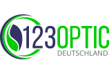 123Optic