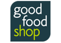 Good Food Shop