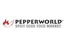 Pepperworld