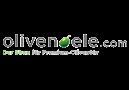 olivenoele.com