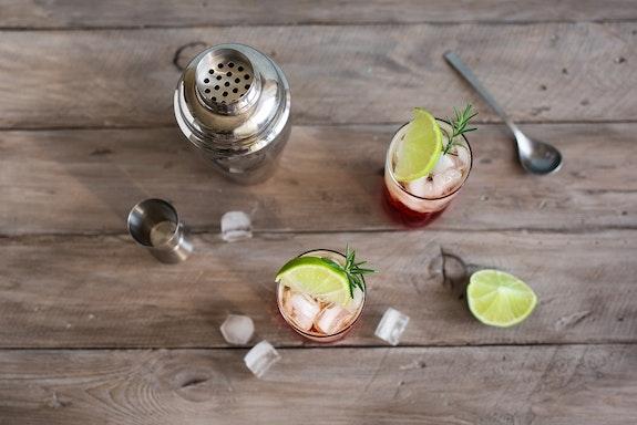 Her mit eurem Fusel – Wir putzen mit Wodka!