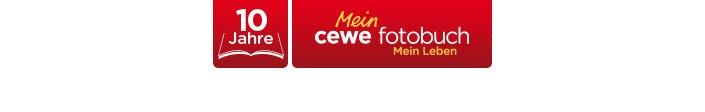 Gutschein für cewe fotobuch 2019