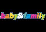 baby&family
