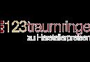 123traumringe