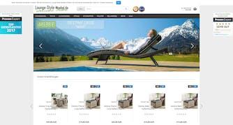 Lounge-Style-Moebel.de