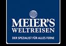 Meier's Weltreisen