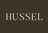 Hussel