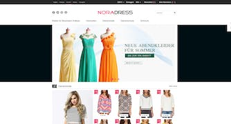 Noradress
