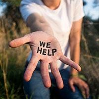 Das neue Spendenportal spendencheck.com macht Spenden so einfach wie Online-Shopping