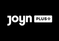 Joyn PLUS+