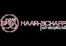 Haar-Scharf