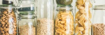 9 Lebensmittel ohne Mindesthaltbarkeitsdatum