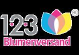 123 Blumenversand