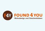 found4you