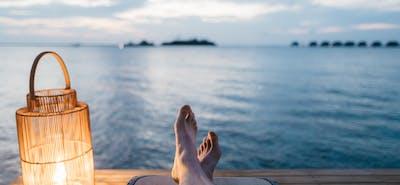 Frühbucher 2019 - so geht Urlaub günstig