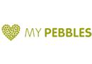 my-Pebbles