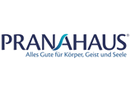 PranaHaus