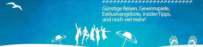 ebookers österreich telefonnummer