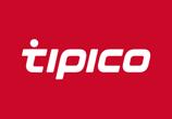 Tipico C