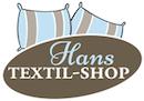Hans-Textil-Shop