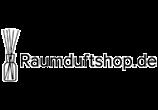 Raumduftshop.de