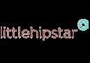 Littlehipstar
