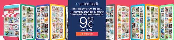 united-kiosk