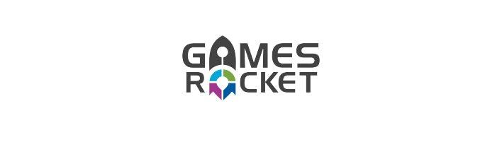 Simulationsspiele 2021