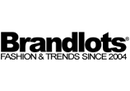Brandlots