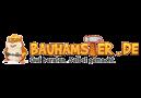 Bauhamster