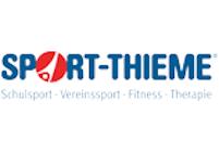 Sport-Thieme