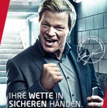Warum ist Tipico Sportwetten einer der besten Wettanbieter Deutschlands?