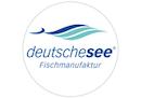 deutschesee Fischmanufaktur
