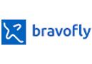 Bravofly