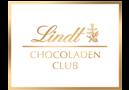 Lindt Chocoladen Club
